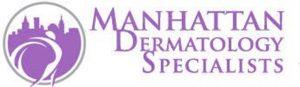 Manhattan-Dermatology-Specialists-o.jpg