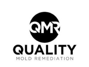 Quality Mold Remediation of Houston_full