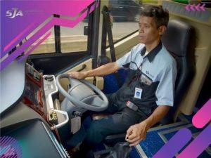 Sewa-Bus-Pariwisata-Murah-Sandholiday-17-510x382.jpg