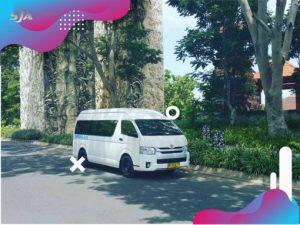 Sewa-Bus-Pariwisata-Murah-Sandholiday-31-510x383.jpg