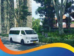 Sewa-Bus-Pariwisata-Murah-Sandholiday-36-510x383.jpg