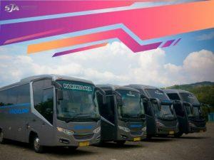 Sewa-Bus-Pariwisata-Murah-Sandholiday-41-510x383.jpg