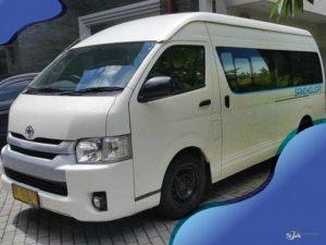 Sewa-Bus-Pariwisata-Murah-Sandholiday-6-510x383.jpg