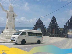 Sewa-Bus-Pariwisata-Murah-Sandholiday-61-510x383.jpg