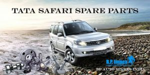 Tata Safari Spare Parts.jpg