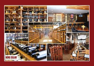 Traditional Wooden Wine Racks City Vineyard Montana.jpg
