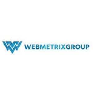Webmetrix_Design_Of_Denver_logo250_300x300_1.png