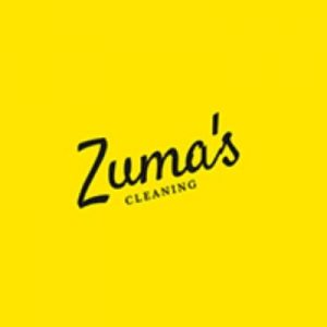 Zumas-Cleaning.jpg
