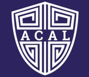 acal-logo.jpg
