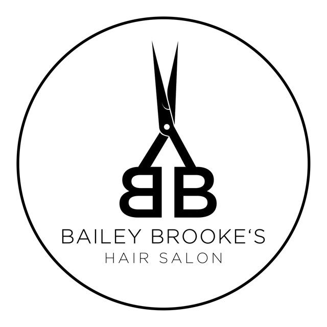 bailey-brookes-hair-salon-logo