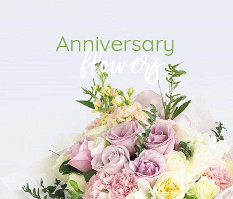 img-anniversary.jpg