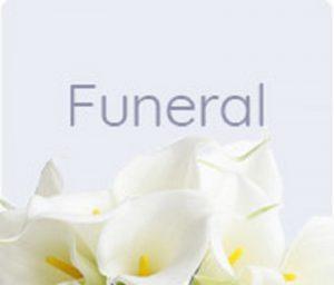 img-funeral.jpg