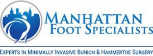 podiatrist-NYC-podiatry-specialists.jpg