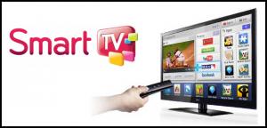 smart-TV1.png