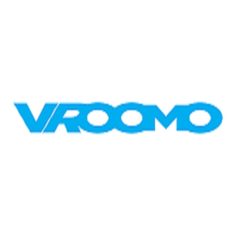 vroomo-logo-2015-06-24 - Copy.png