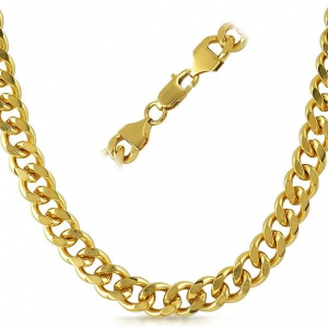 10MM Cuban IP Gold Stainless Steel Chain Necklace.png