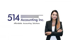 514Accounting-banner-2.jpg