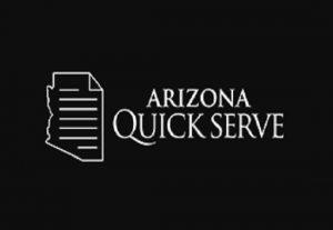 Arizona Quick Serve.jpg