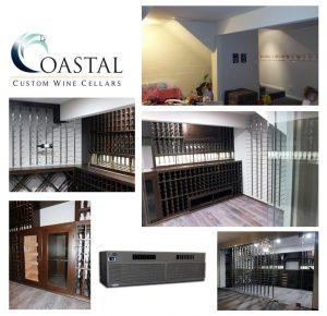 Cigar Humidor, Wine Tasting Room Anaheim Hills.jpg