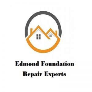 Edmond Foundation Repair Experts.jpg - Copy.jpg