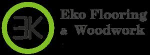 Eko Flooring and Woodwork.png