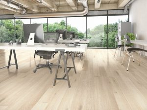 Eko Flooring and Woodwork Gallery (13).jpg