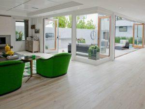 Eko Flooring and Woodwork Gallery (15).jpg