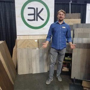 Eko Flooring and Woodwork Gallery (17).jpg