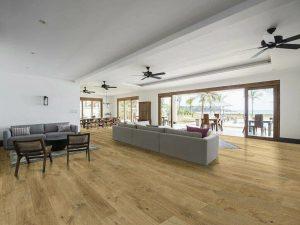 Eko Flooring and Woodwork Gallery (3).jpg