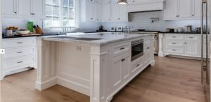 Eko Flooring and Woodwork Gallery (4).jpg