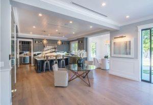 Eko Flooring and Woodwork Gallery (5).jpg