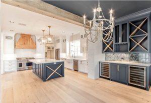 Eko Flooring and Woodwork Gallery (9).jpg