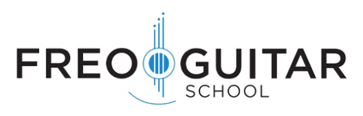 Freo Guitar School.jpg