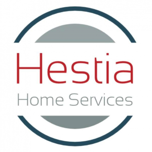 Hestia Home Services.png