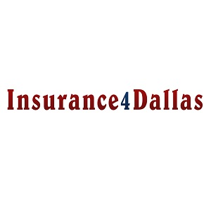 Insurance4Dallas.jpg