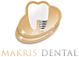 Makris-Dental-01.png