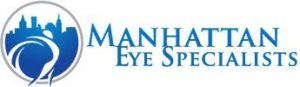 Manhattan-Eye-Specialists-Logo.jpg