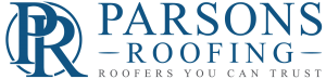 Parsons Roofing.png