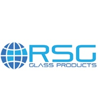 RSG Glass.jpg