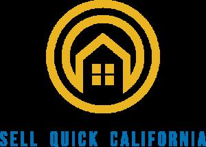 Sell Quick California, LLC.png