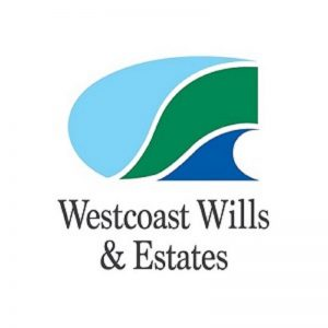 Westcoast Wills _ Estates - Copy.jpg