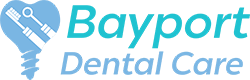 bayport.png