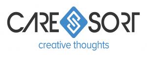 caresort web solutions.png