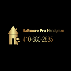 handymanpro - Copy.PNG