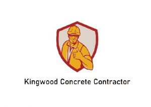 kingwood-concrete-contractors-home.jpg
