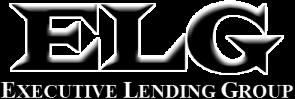 logo53131.png