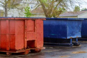 roll-off-dumpster-reno_orig.jpg