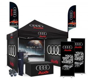10x10-Tent-Package-8_Audi.jpg
