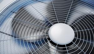 Air Conditioning Fan.jpg