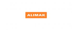 Alimak Logo.png